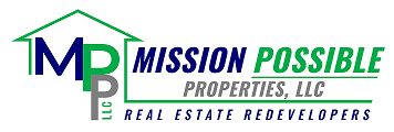 Mission Possible Properties, LLC